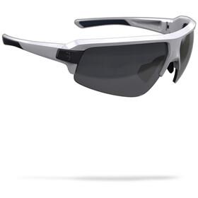 BBB Impulse Occhiali sportivi, bianco